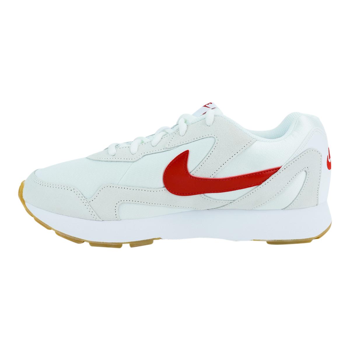 Nike-Men-039-s-Delfine-Running-Shoes thumbnail 18