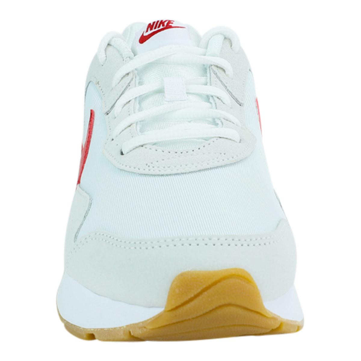 Nike-Men-039-s-Delfine-Running-Shoes thumbnail 19