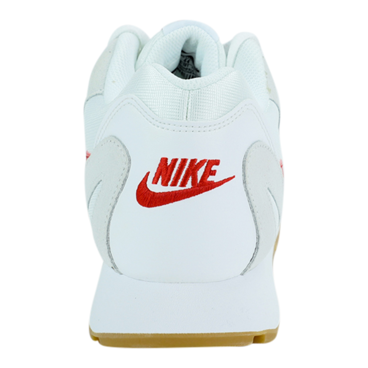 Nike-Men-039-s-Delfine-Running-Shoes thumbnail 20