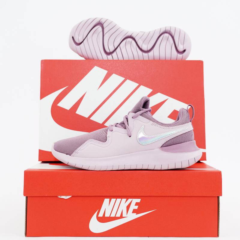 Nike-Women-039-s-Tessen-Running-Shoes thumbnail 7