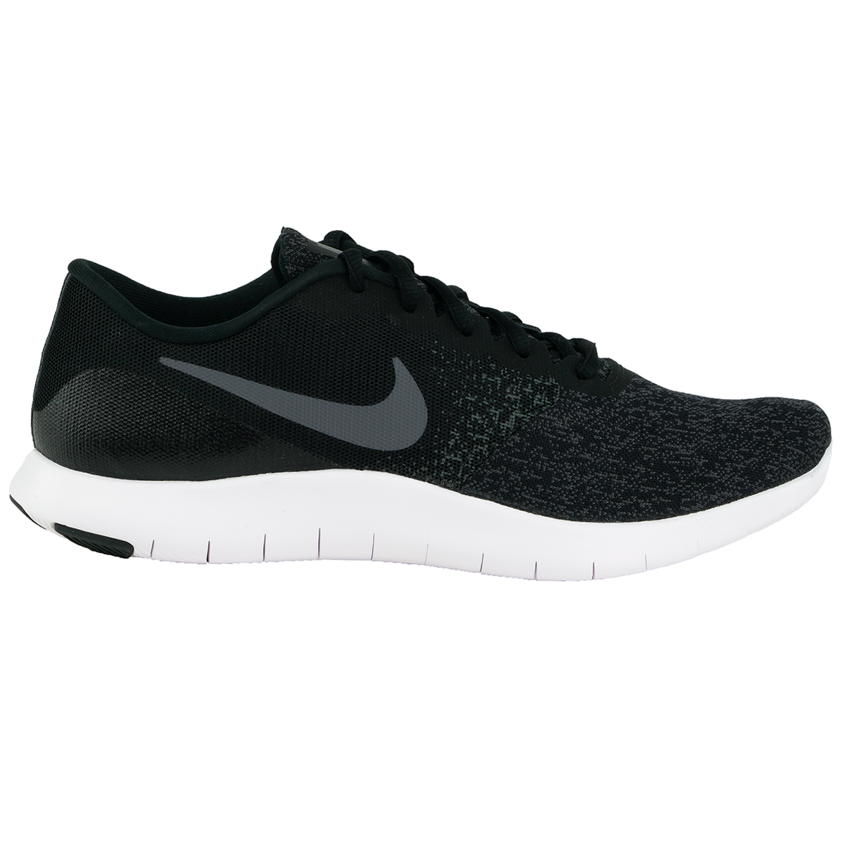 Details about Nike Men s Flex Contact Running Shoes ee9b311061d10