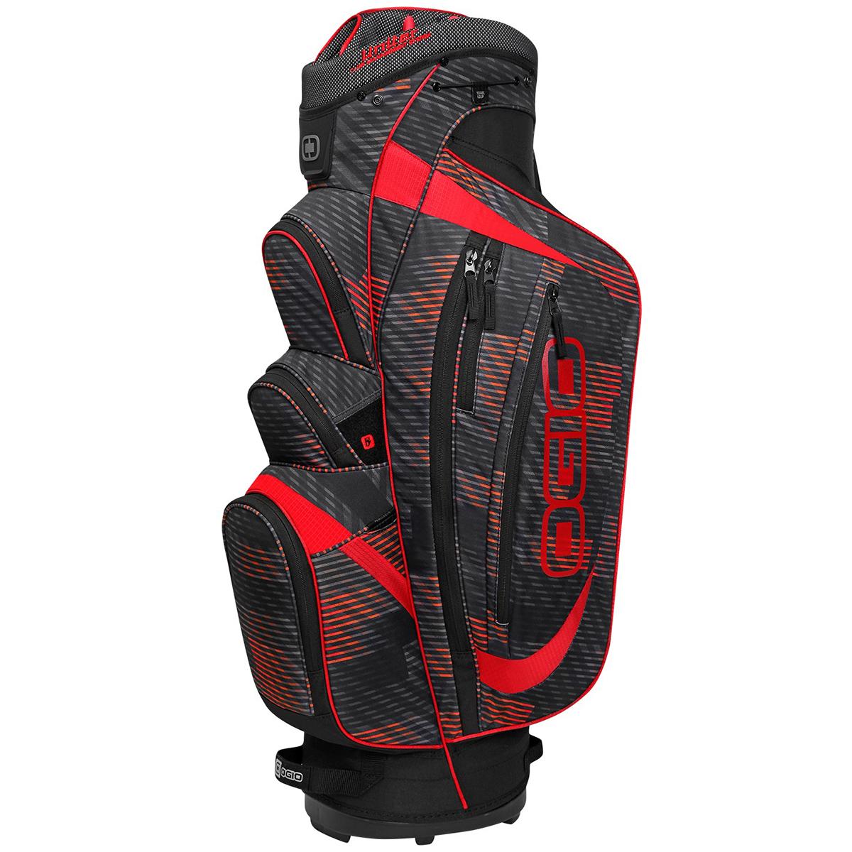 Ogio-Shredder-Golf-Cart-Bag
