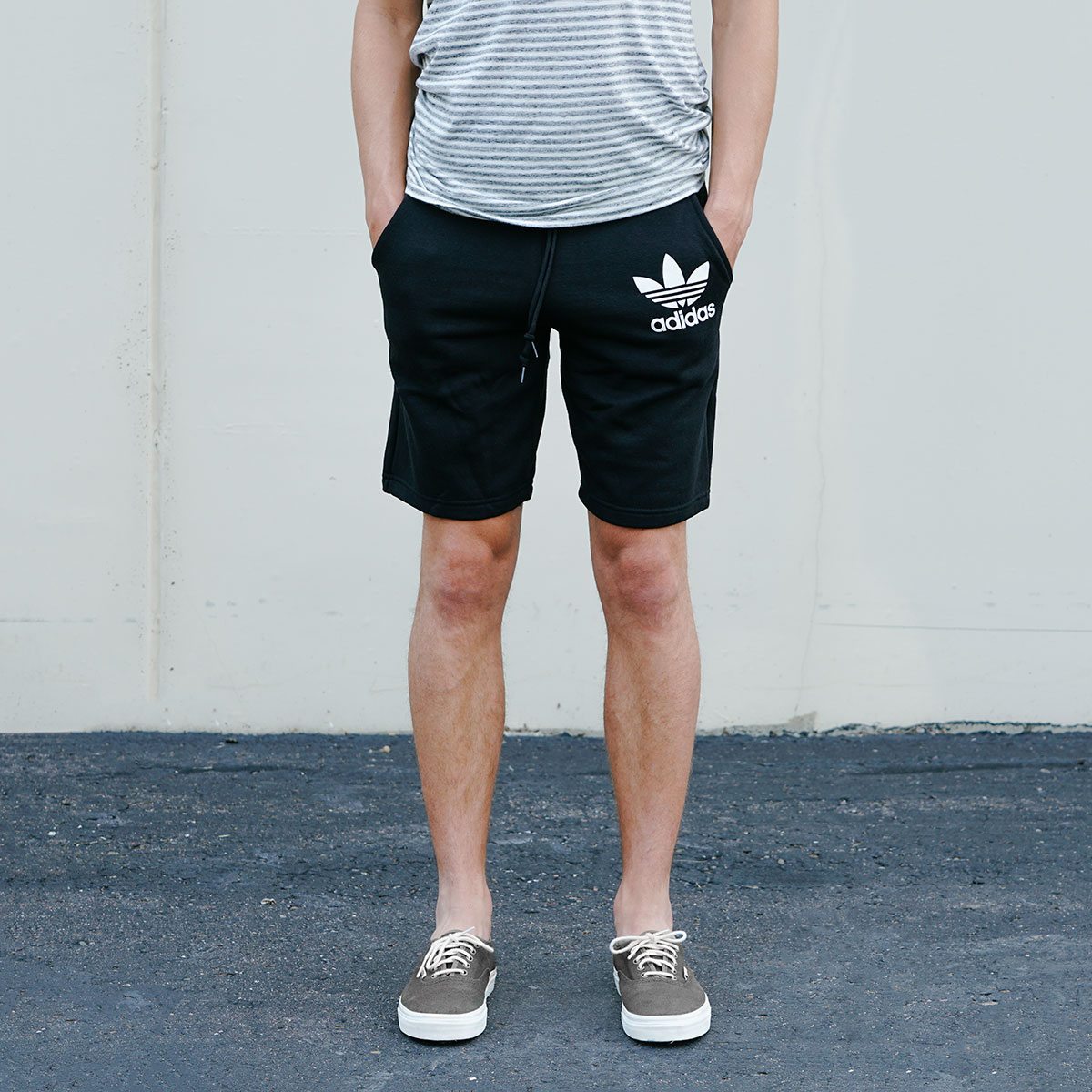 adidas-Men-039-s-ADC-F-Trefoil-Shorts