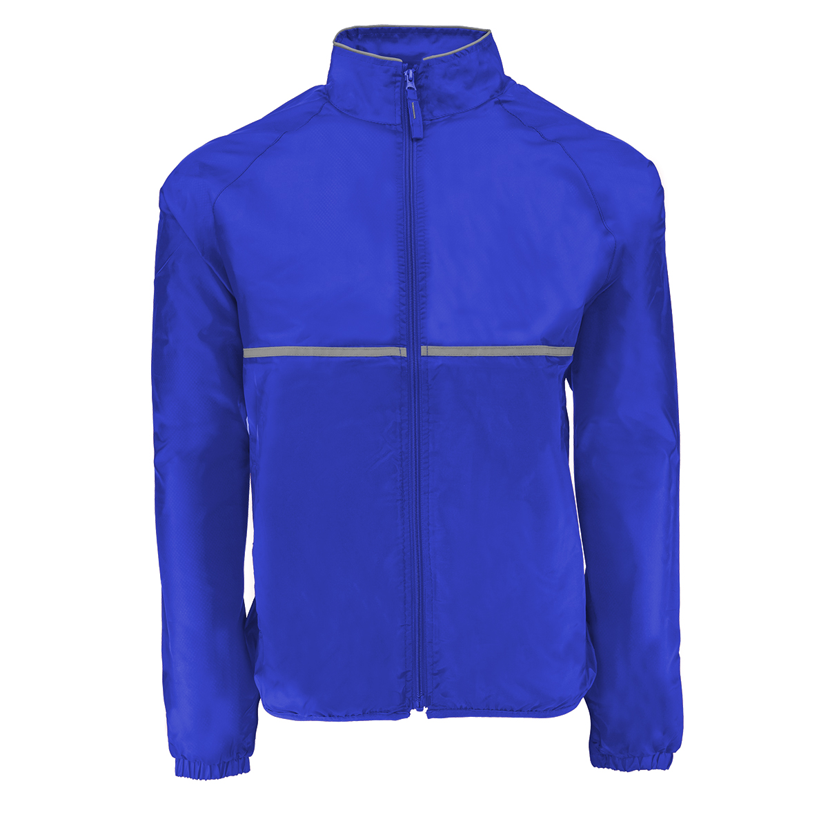 Reebok-Men-039-s-Relay-Jacket