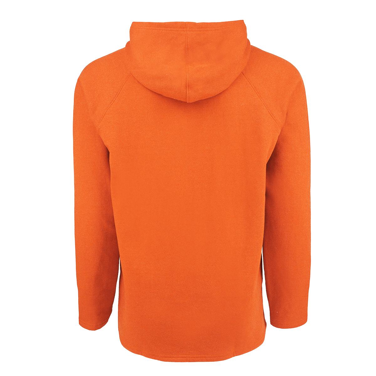 adidas-Men-039-s-Originals-Trefoil-Hooded-Sweatshirt