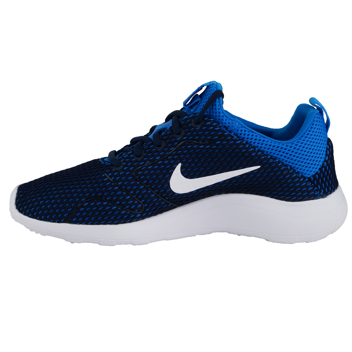 reputable site c5661 377a6 Nike-Men-039-s-Kaishi-2-0-SE-