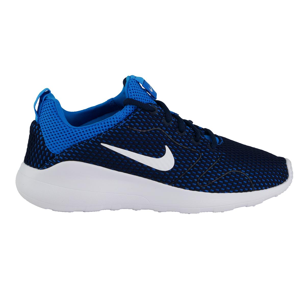 Nike Men's Kaishi 2.0 SE Running Shoes | eBay