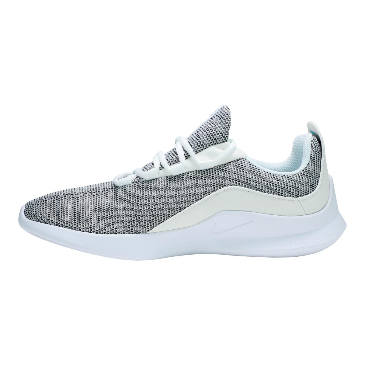 Nike-Men-039-s-Viale-Premium-Running-Shoes thumbnail 18