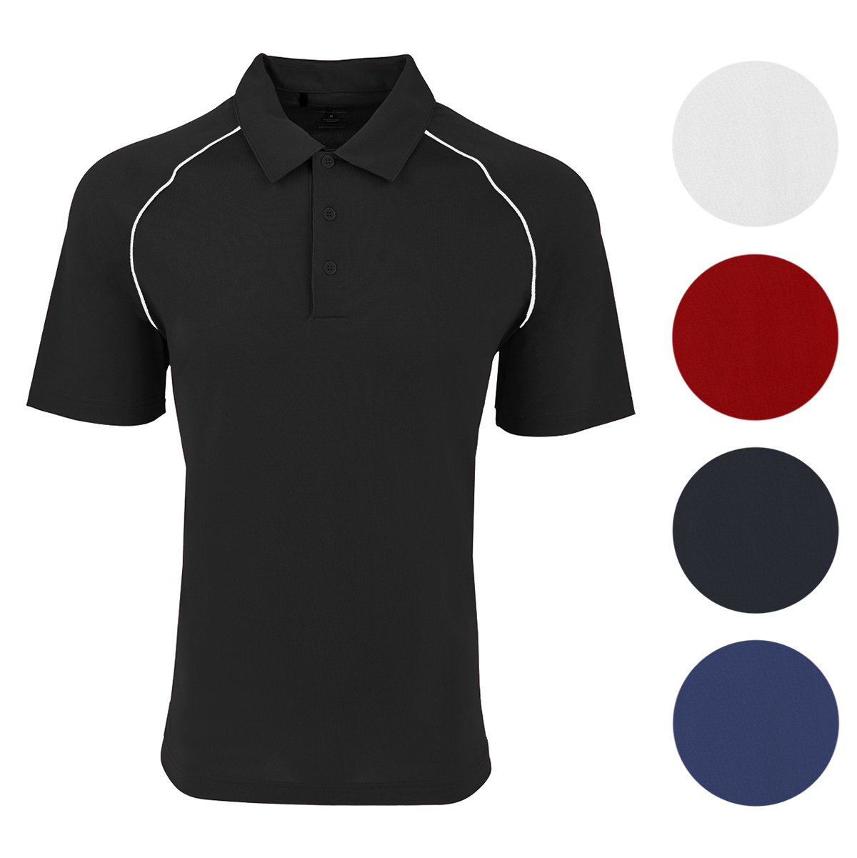 adidas climacool shirt size chart