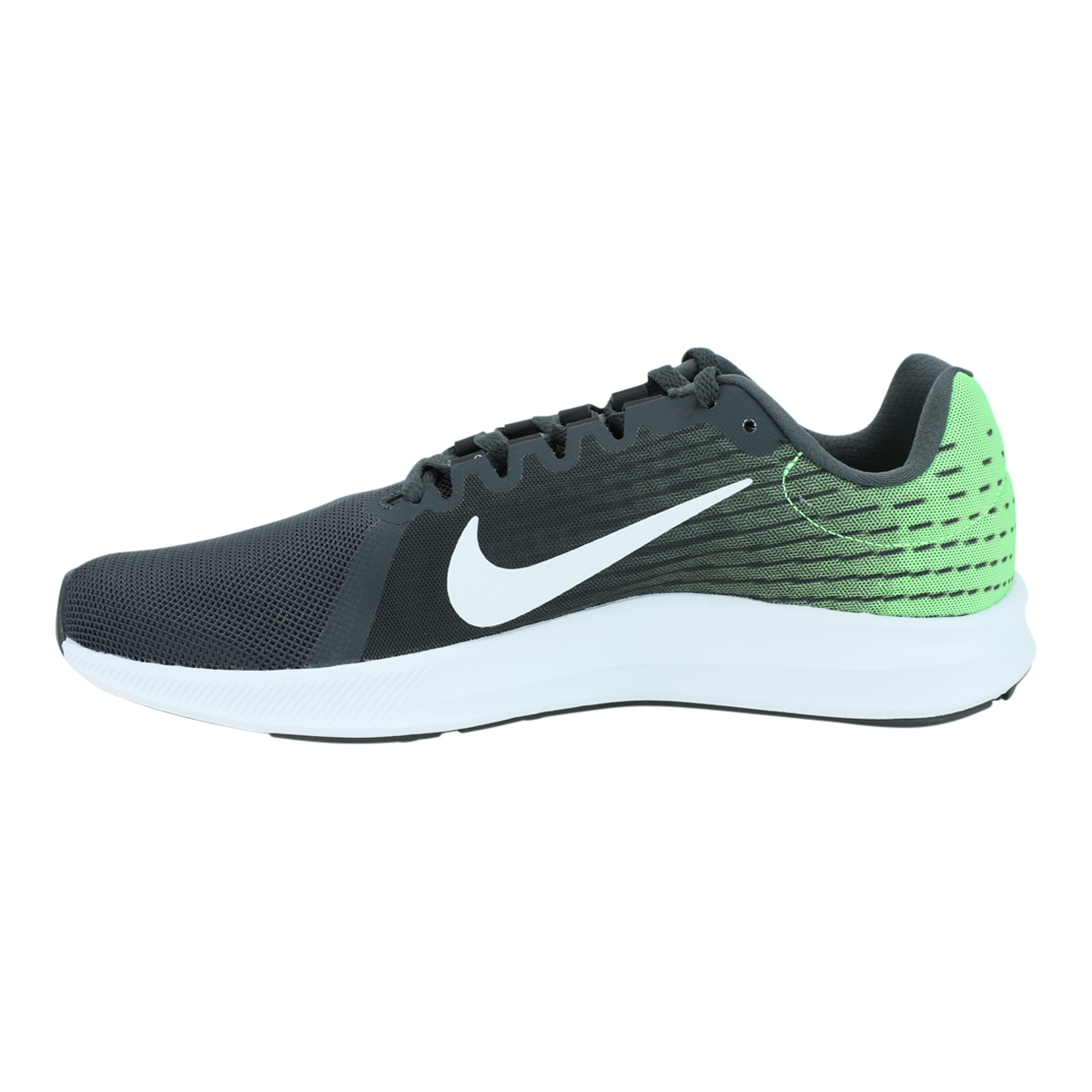 Nike-Men-039-s-Downshifter-8-Running-Shoes thumbnail 6