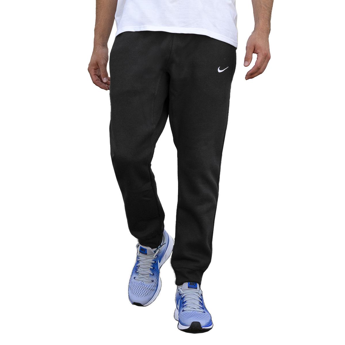 Nike Men's Club Fleece...