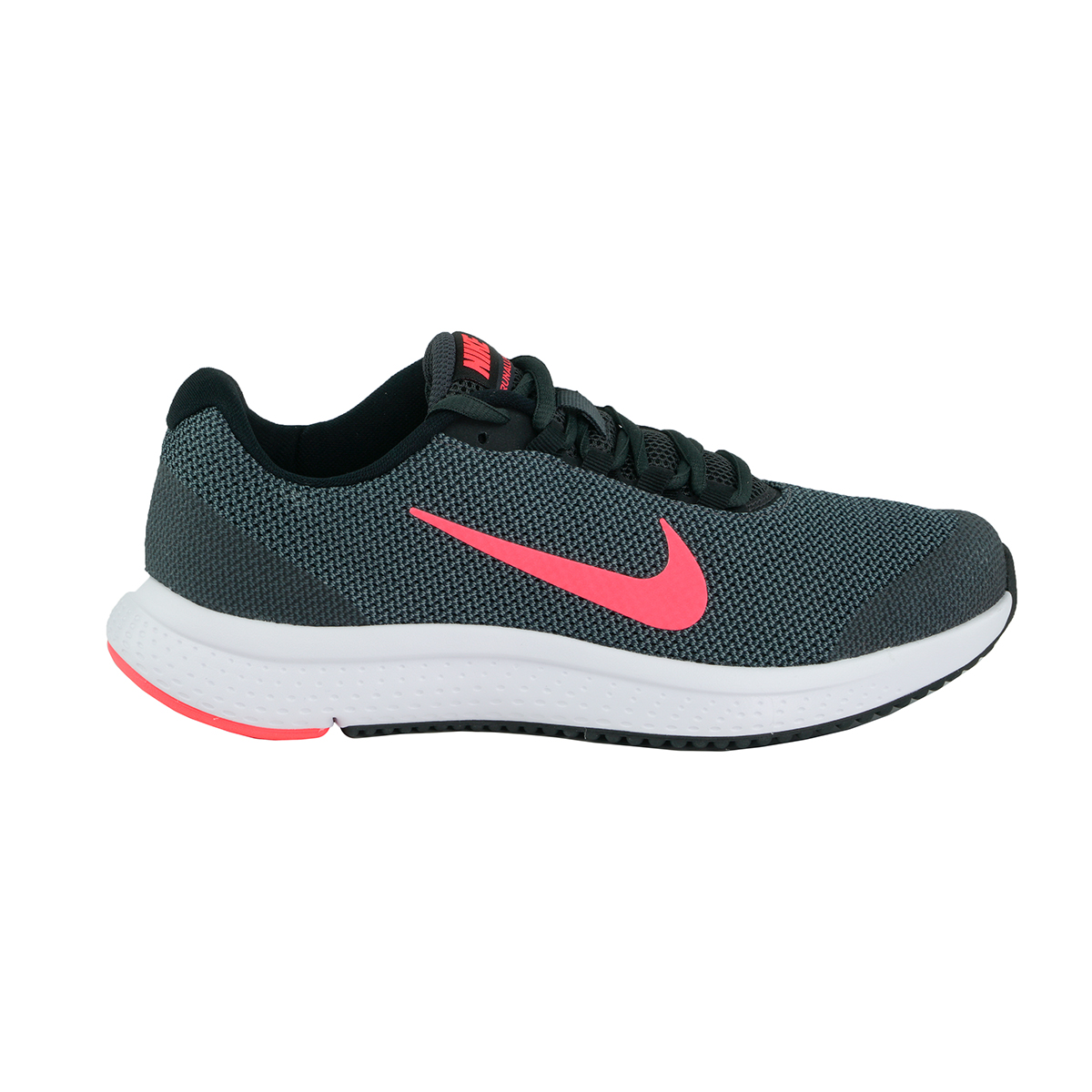 c2f8bb6e944 Details about Nike Women s RunAllDay Running Shoes