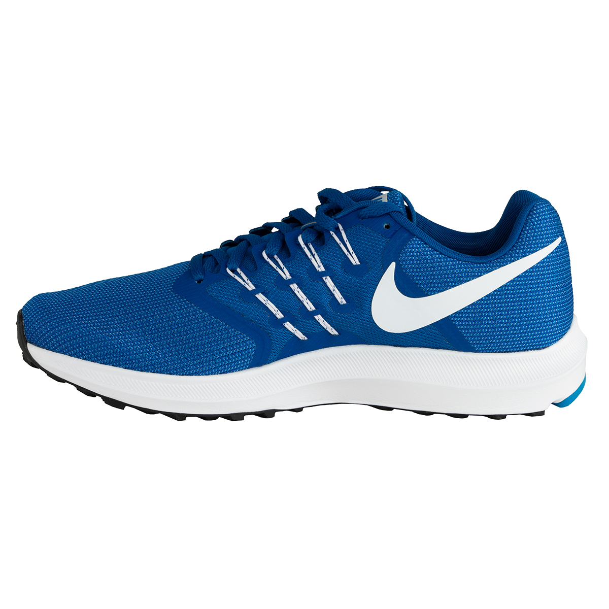 Nike-Men-039-s-Run-Swift-Shoes