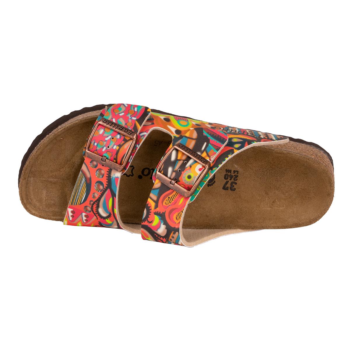 Birkenstock-Arizona-Sandals thumbnail 4