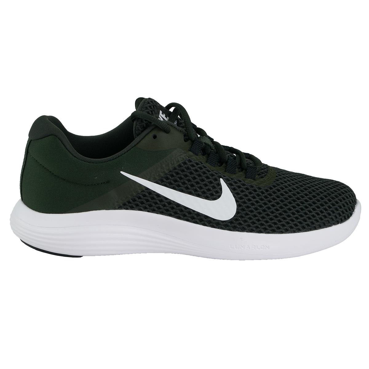 the latest d12f7 ced77 Details about Nike Men s Lunar Converge 2 Shoes