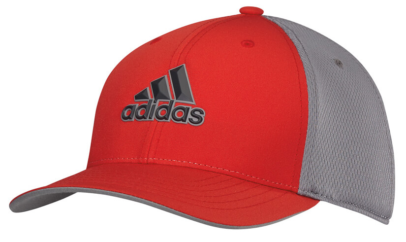 a2a71d16e0c Adidas Climacool Tour Hat Golf Cap 2018 New - Choose Color   Size