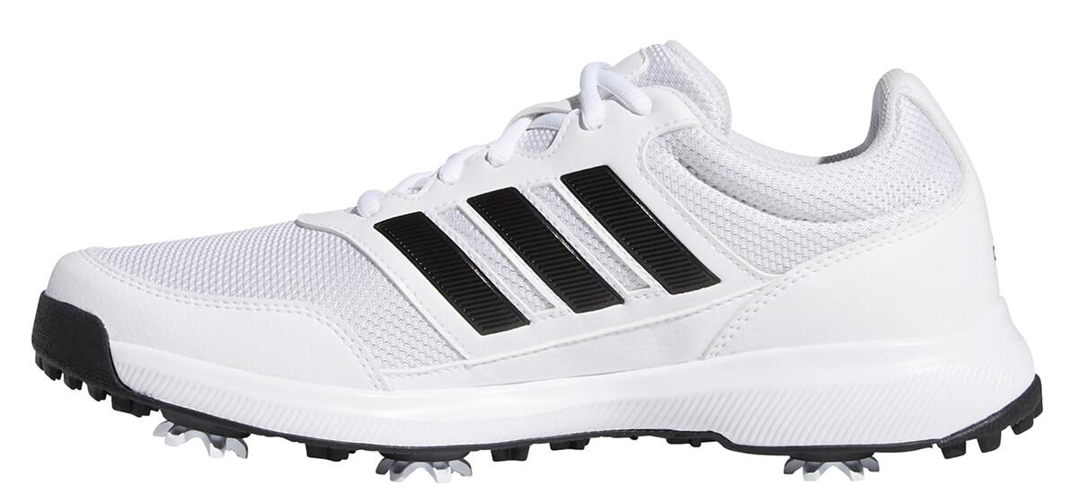 Adidas-Tech-Response-2-0-Golf-Shoes-New-Choose-Color-amp-Size thumbnail 11