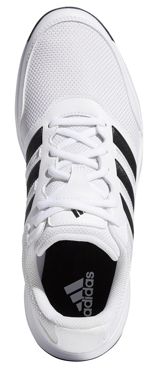 Adidas-Tech-Response-2-0-Golf-Shoes-New-Choose-Color-amp-Size thumbnail 13