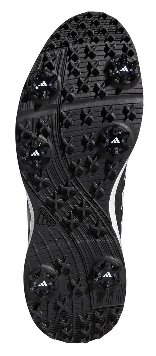 Adidas-Tech-Response-2-0-Golf-Shoes-New-Choose-Color-amp-Size thumbnail 4