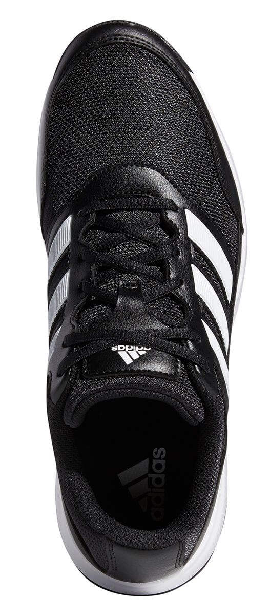 Adidas-Tech-Response-2-0-Golf-Shoes-New-Choose-Color-amp-Size thumbnail 5
