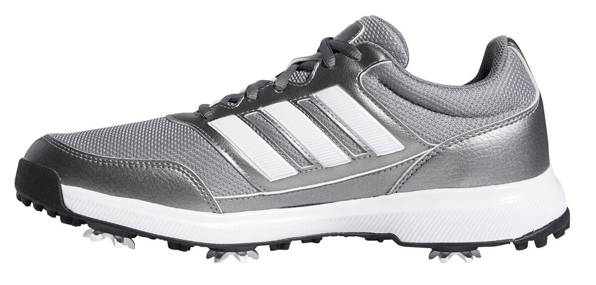 Adidas-Tech-Response-2-0-Golf-Shoes-New-Choose-Color-amp-Size thumbnail 7