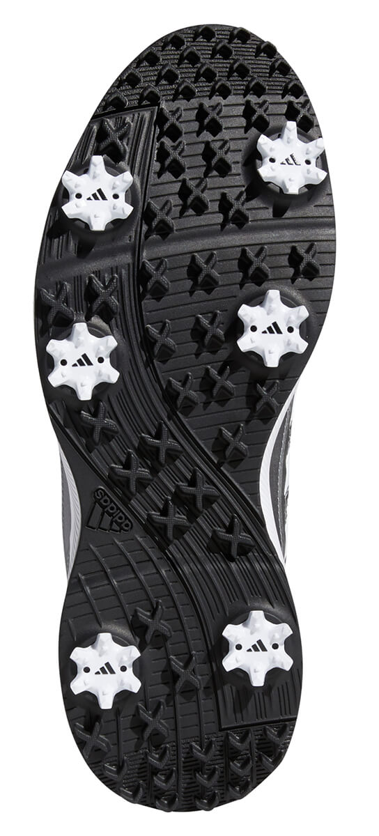 Adidas-Tech-Response-2-0-Golf-Shoes-New-Choose-Color-amp-Size thumbnail 8