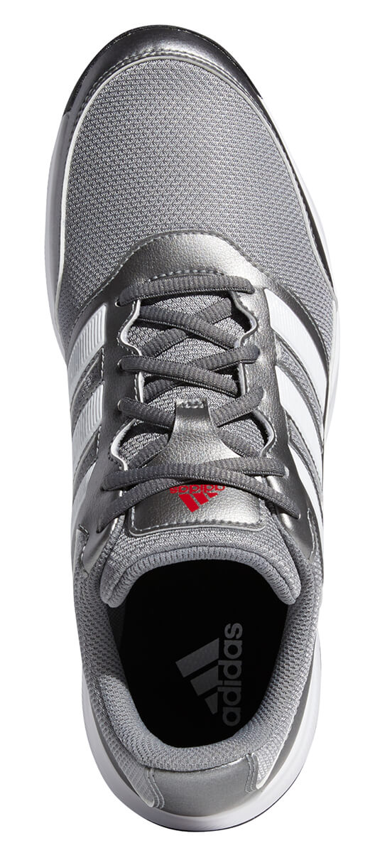 Adidas-Tech-Response-2-0-Golf-Shoes-New-Choose-Color-amp-Size thumbnail 9