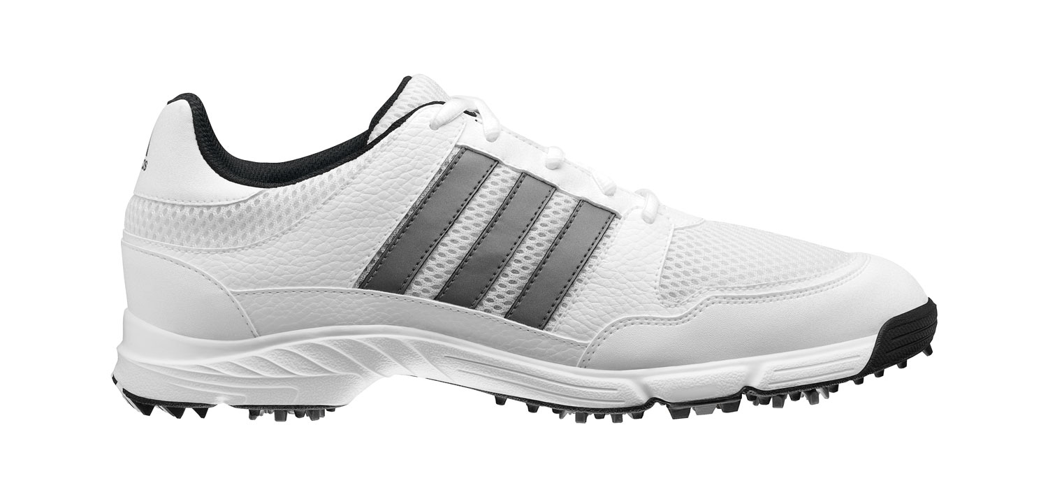 Adidas-Tech-Response-4-0-Golf-Shoes-Mens-2017-New-Choose-Color-amp-Size