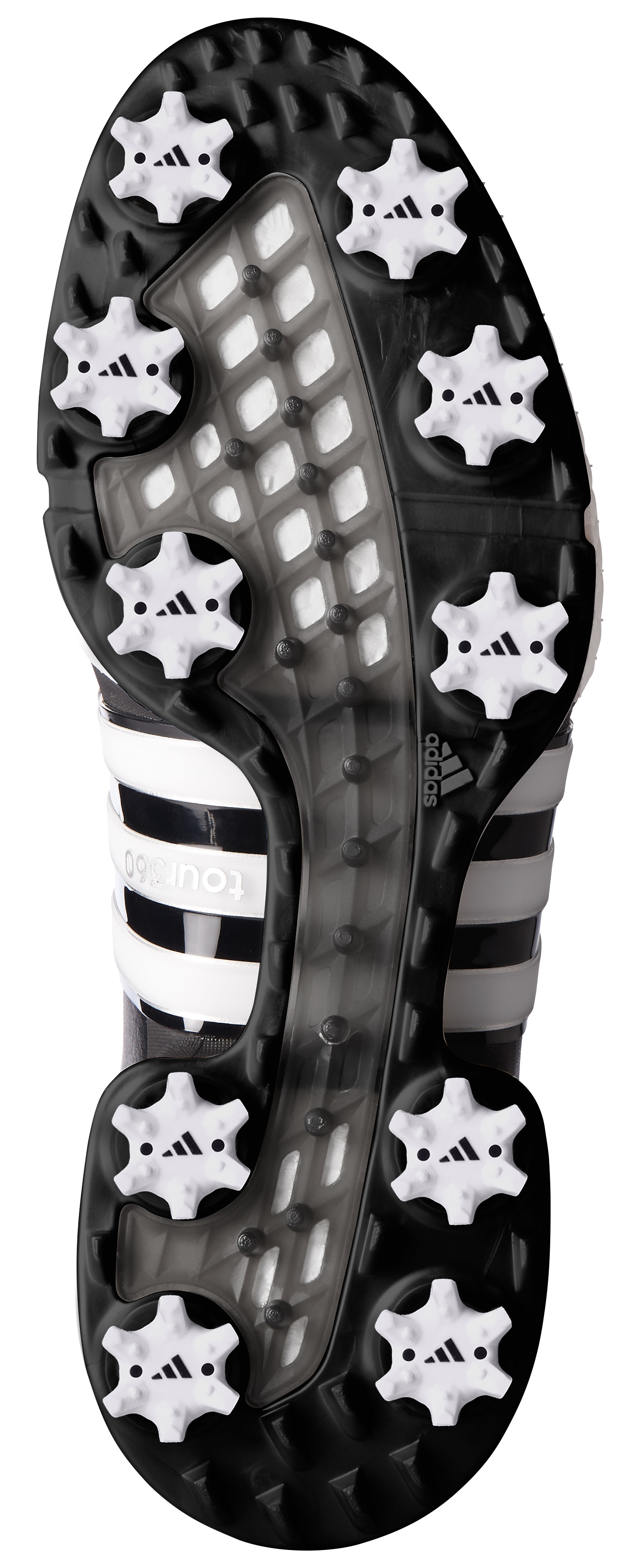 adidas boot shoes