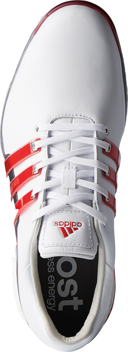 size 40 42b9b 10cf8 Adidas-Tour-360-Boost-2-0-Golf-Shoes-