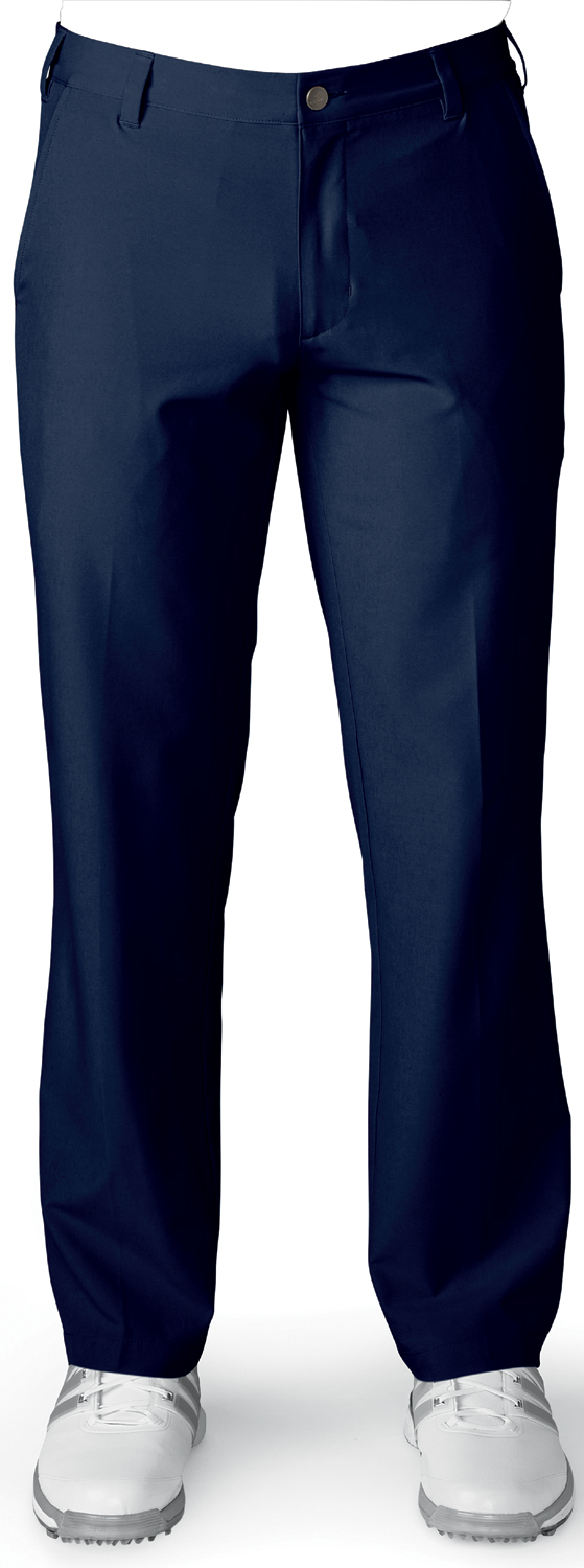 How to Choose Pants that Fit