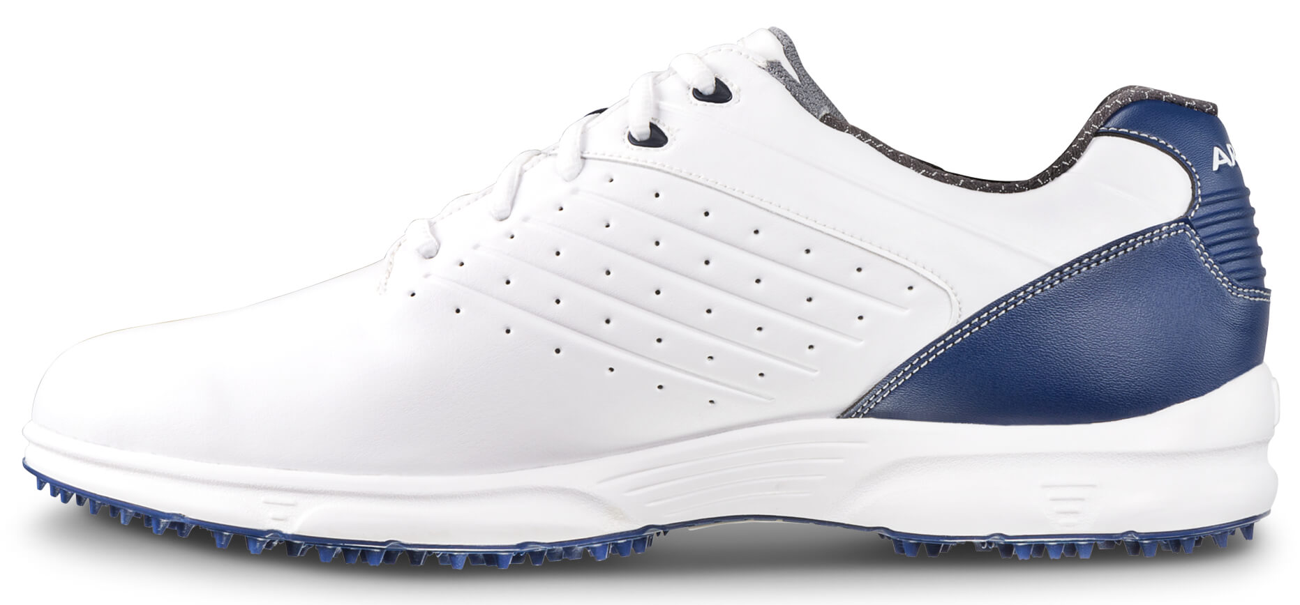 FootJoy-FJ-Arc-SL-Golf-Shoes-Men-039-s-Spikeless-Waterproof-New-Choose-color thumbnail 9
