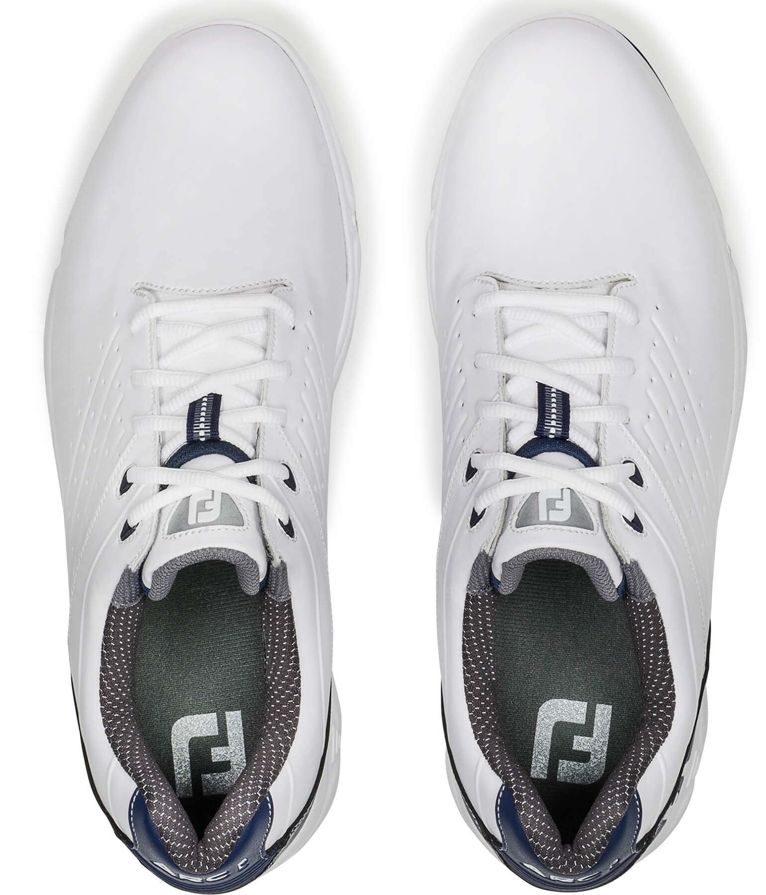 FootJoy-FJ-Arc-SL-Golf-Shoes-Men-039-s-Spikeless-Waterproof-New-Choose-color thumbnail 12