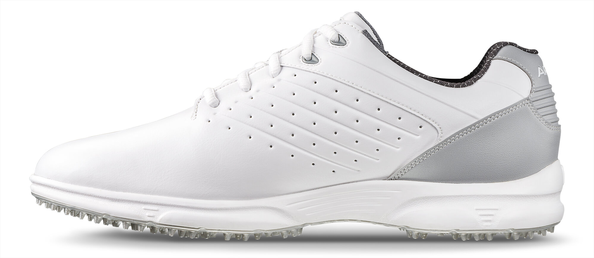 FootJoy-FJ-Arc-SL-Golf-Shoes-Men-039-s-Spikeless-Waterproof-New-Choose-color thumbnail 14