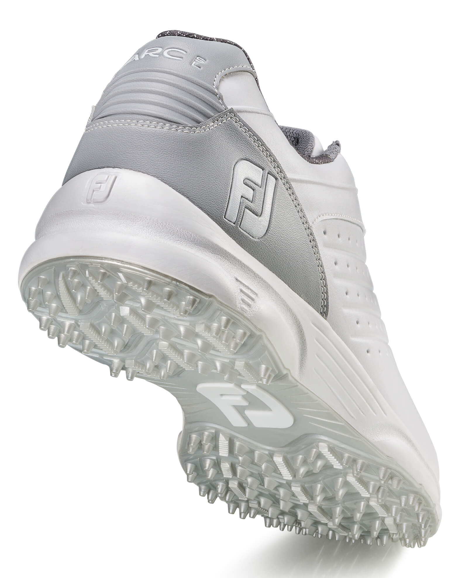 FootJoy-FJ-Arc-SL-Golf-Shoes-Men-039-s-Spikeless-Waterproof-New-Choose-color thumbnail 15