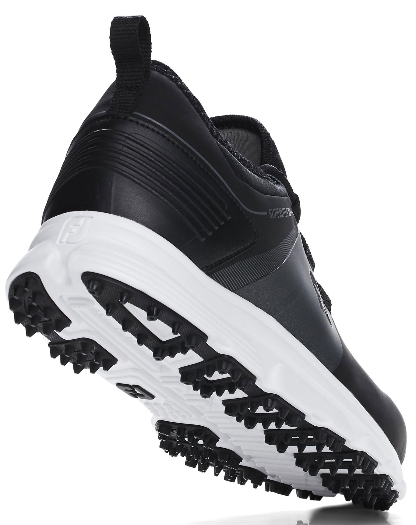 FootJoy-Superlites-XP-Golf-Shoes-Men-039-s-New thumbnail 3