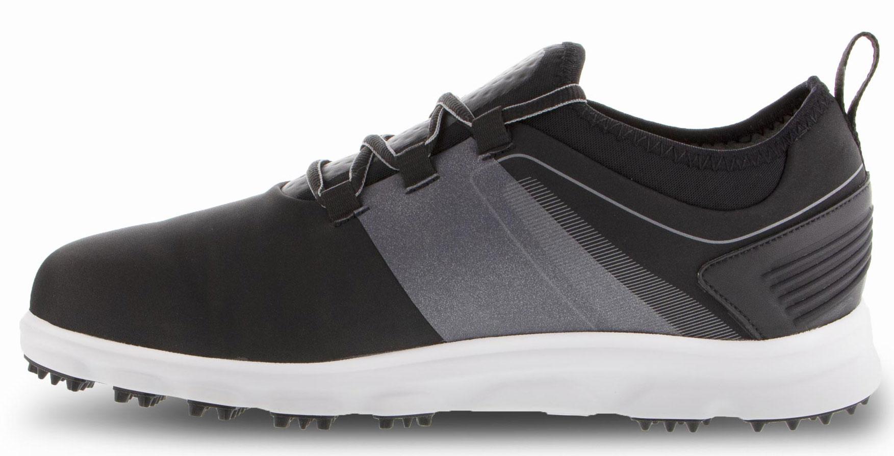 FootJoy-Superlites-XP-Golf-Shoes-Men-039-s-New thumbnail 4