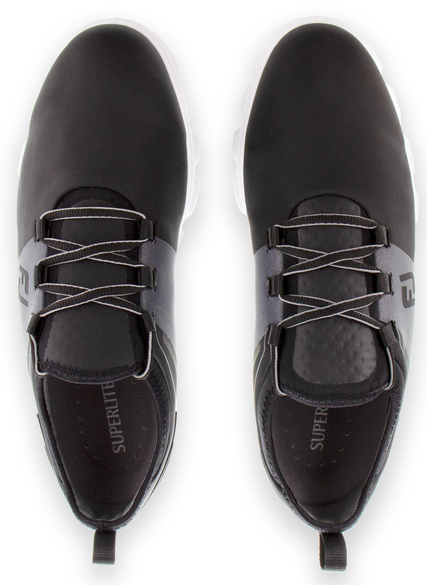 FootJoy-Superlites-XP-Golf-Shoes-Men-039-s-New thumbnail 5