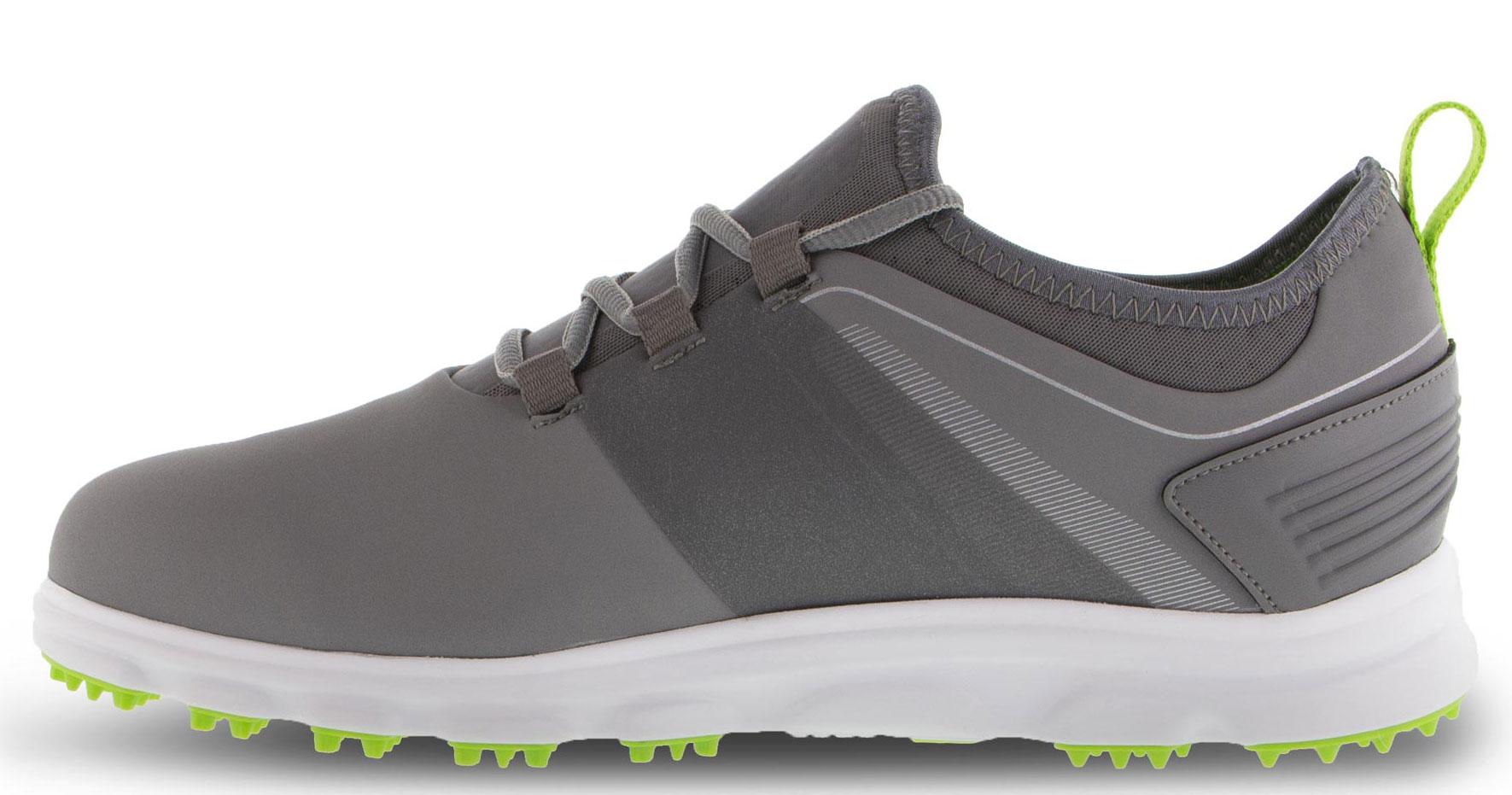 FootJoy-Superlites-XP-Golf-Shoes-Men-039-s-New thumbnail 8