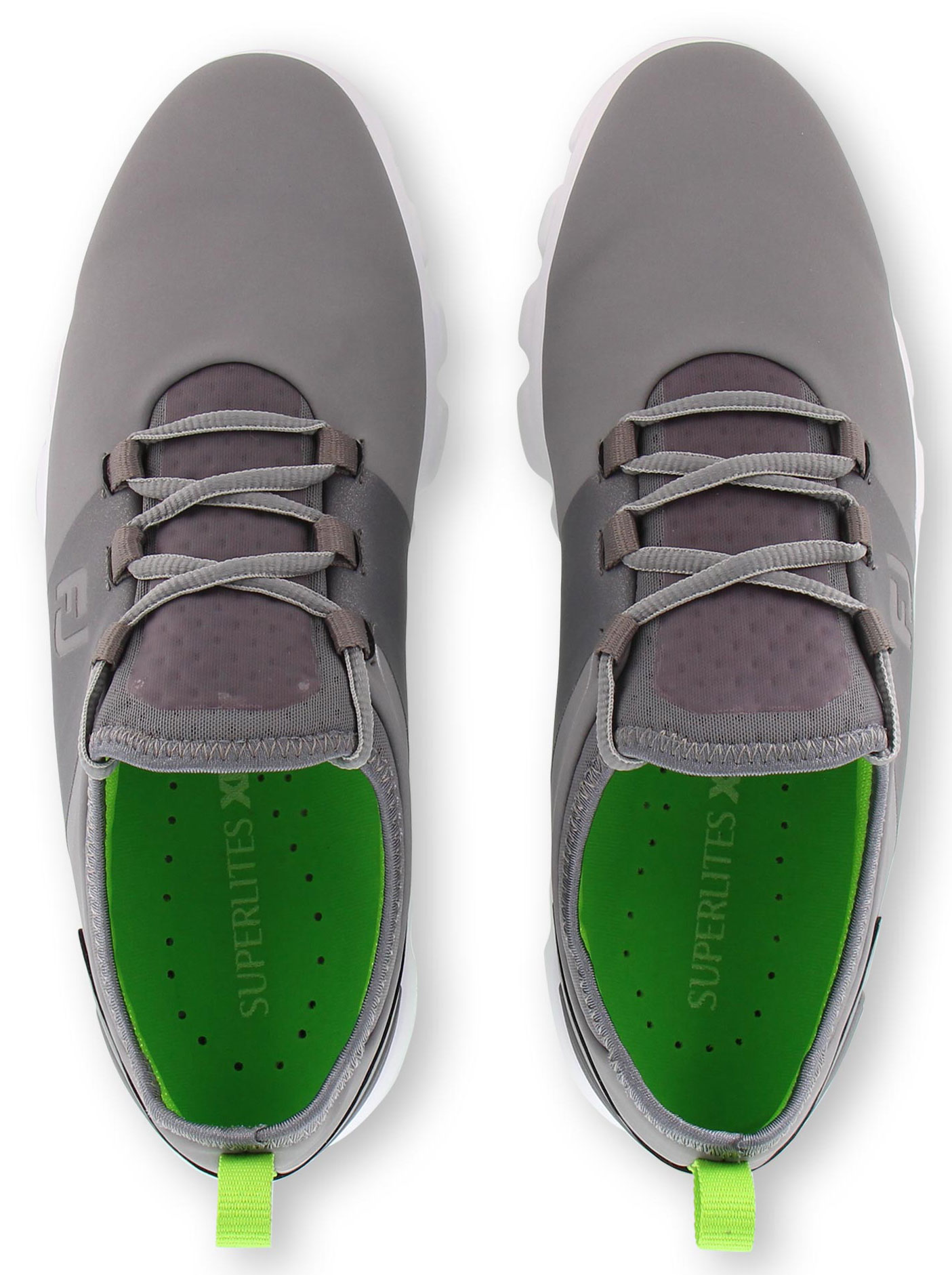 FootJoy-Superlites-XP-Golf-Shoes-Men-039-s-New thumbnail 9