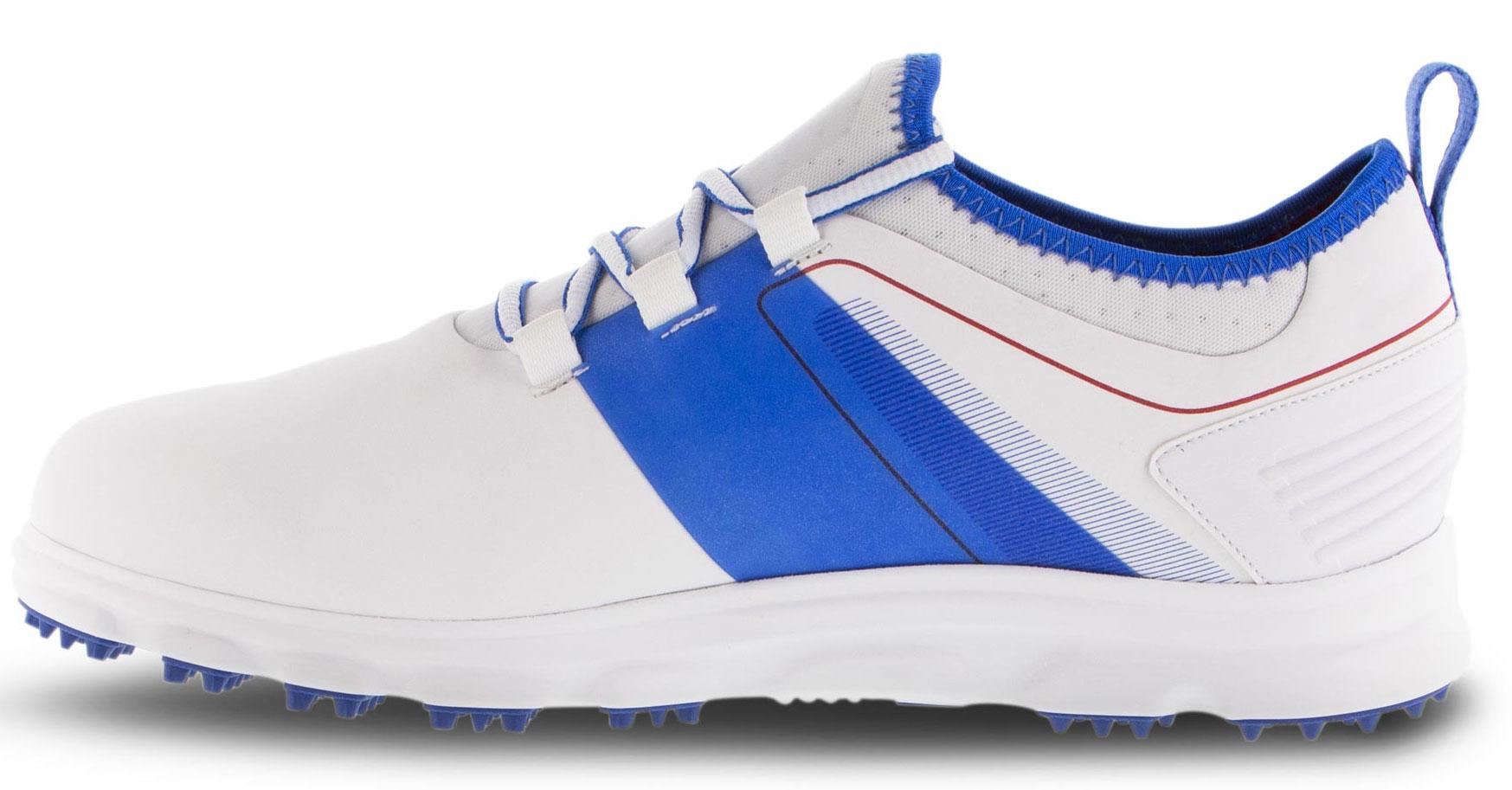 FootJoy-Superlites-XP-Golf-Shoes-Men-039-s-New thumbnail 12