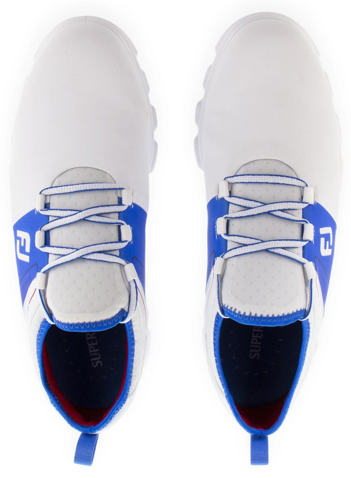 FootJoy-Superlites-XP-Golf-Shoes-Men-039-s-New thumbnail 13