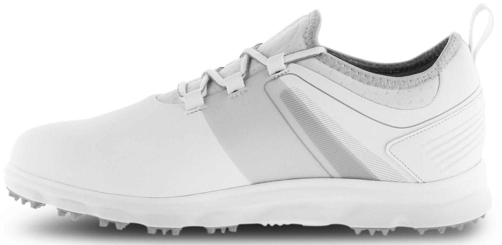 FootJoy-Superlites-XP-Golf-Shoes-Men-039-s-New thumbnail 16