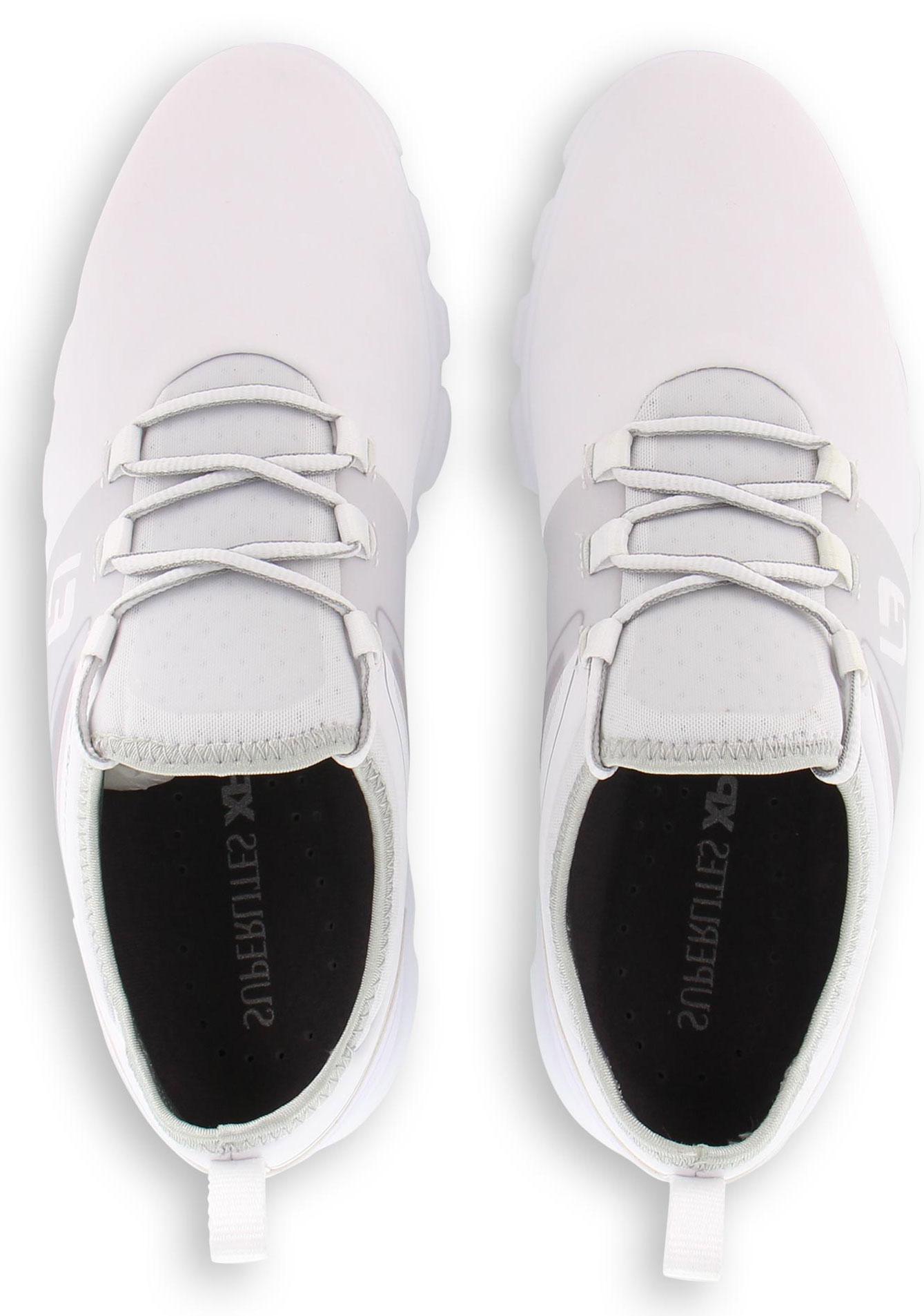 FootJoy-Superlites-XP-Golf-Shoes-Men-039-s-New thumbnail 17