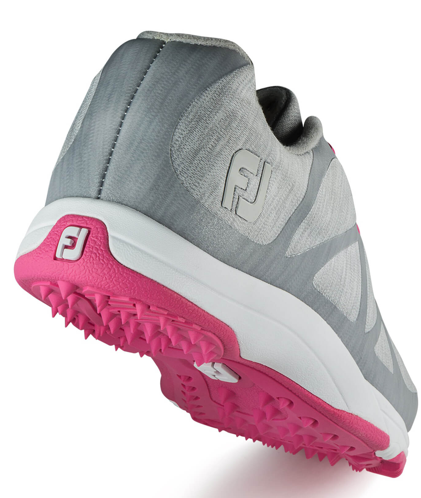 FootJoy-Women-039-s-Leisure-Golf-Shoes-Spikeless-Ladies-New-Choose-Color-amp-Size thumbnail 4