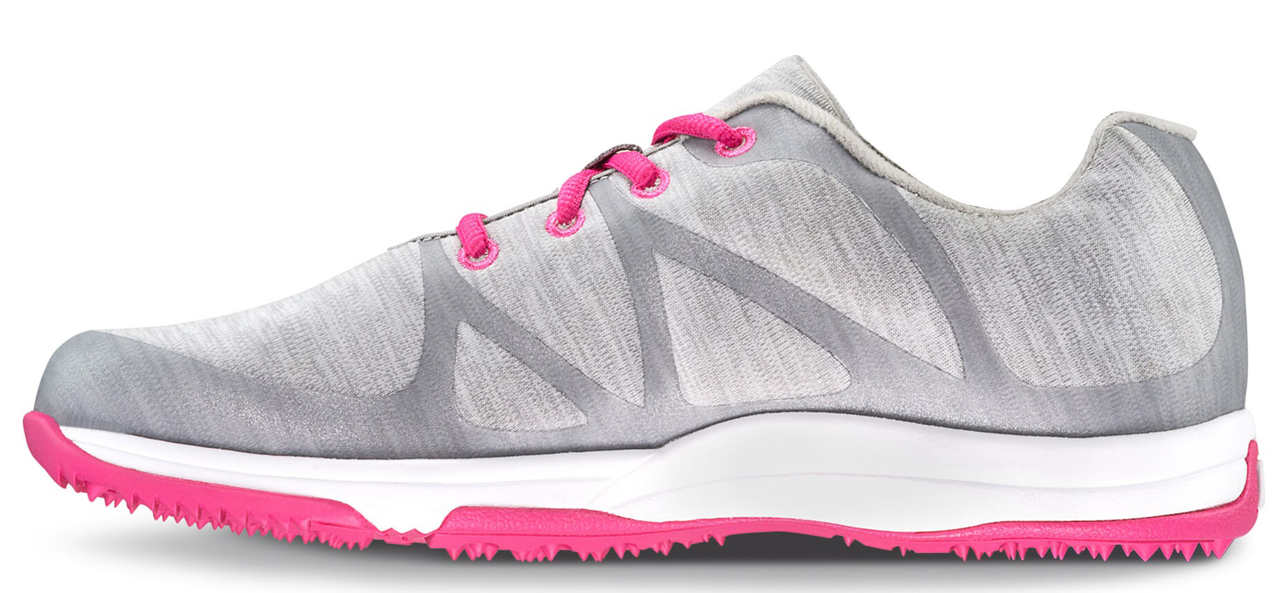 FootJoy-Women-039-s-Leisure-Golf-Shoes-Spikeless-Ladies-New-Choose-Color-amp-Size thumbnail 5