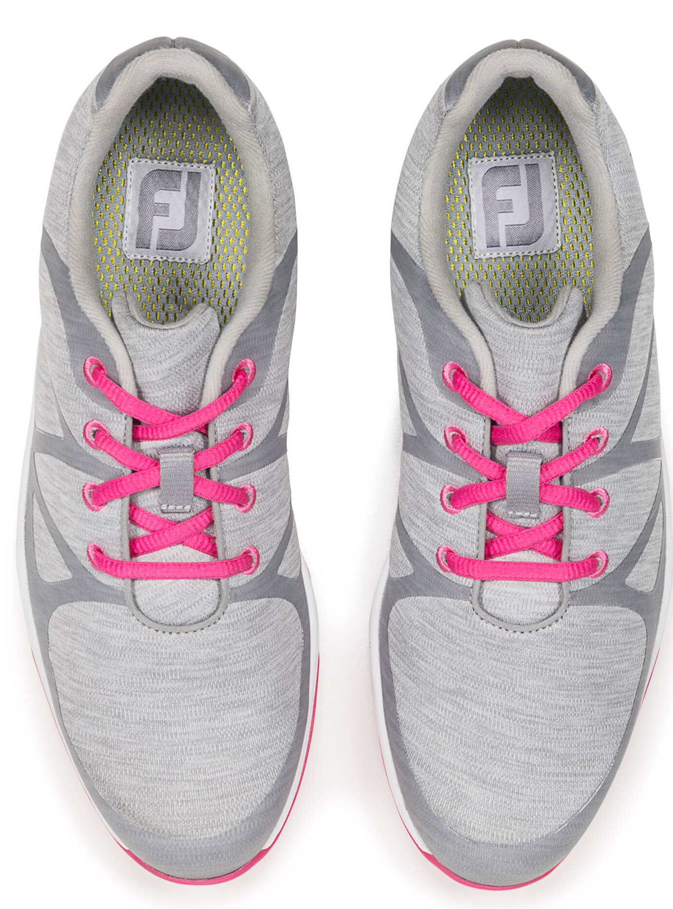 FootJoy-Women-039-s-Leisure-Golf-Shoes-Spikeless-Ladies-New-Choose-Color-amp-Size thumbnail 6