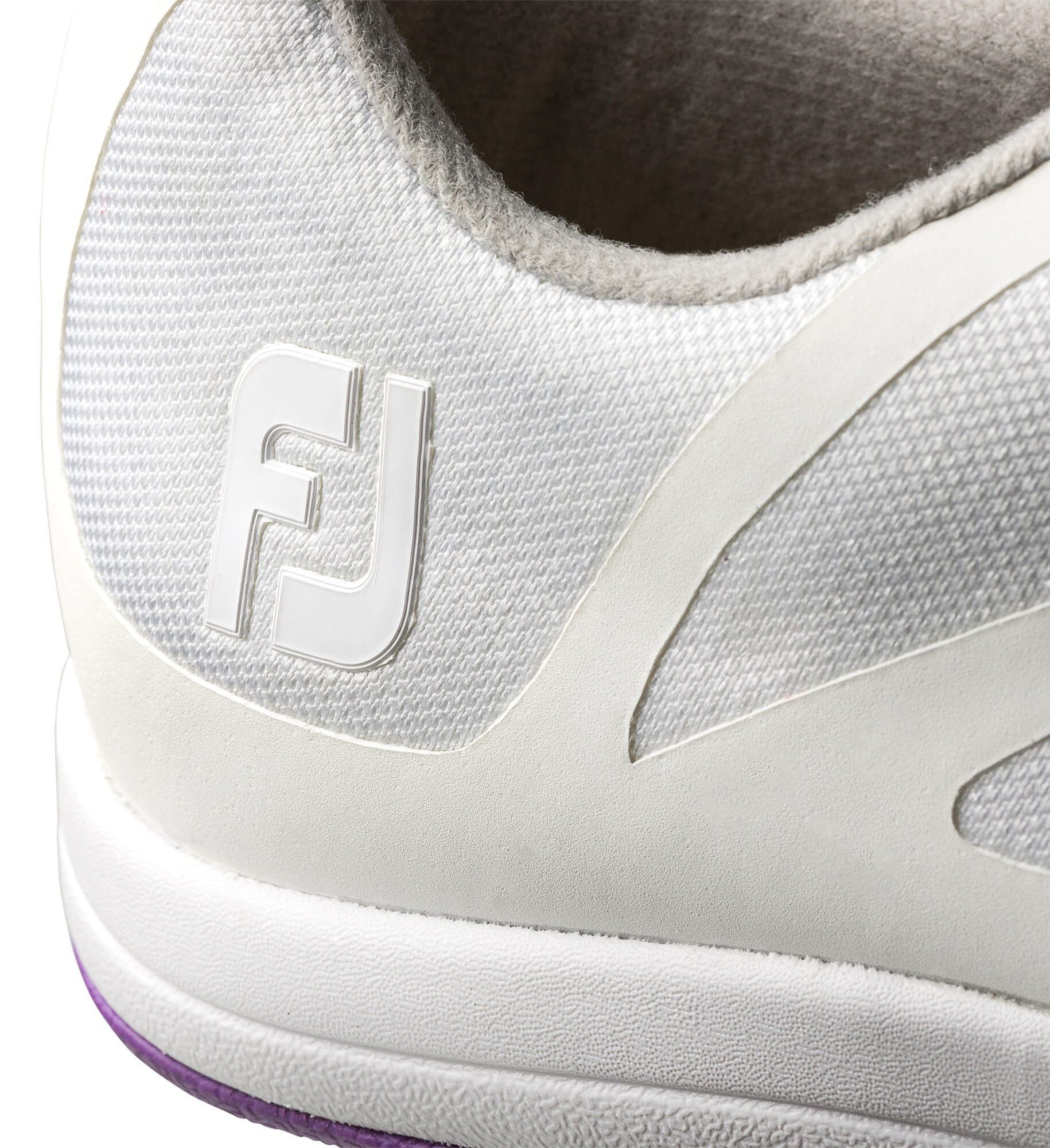 FootJoy-Women-039-s-Leisure-Golf-Shoes-Spikeless-Ladies-New-Choose-Color-amp-Size thumbnail 9