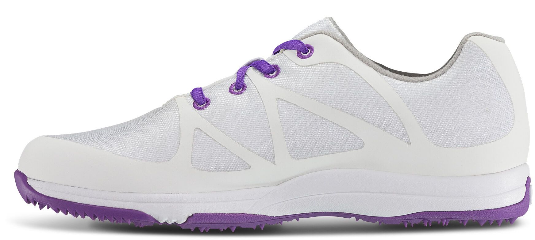FootJoy-Women-039-s-Leisure-Golf-Shoes-Spikeless-Ladies-New-Choose-Color-amp-Size thumbnail 10