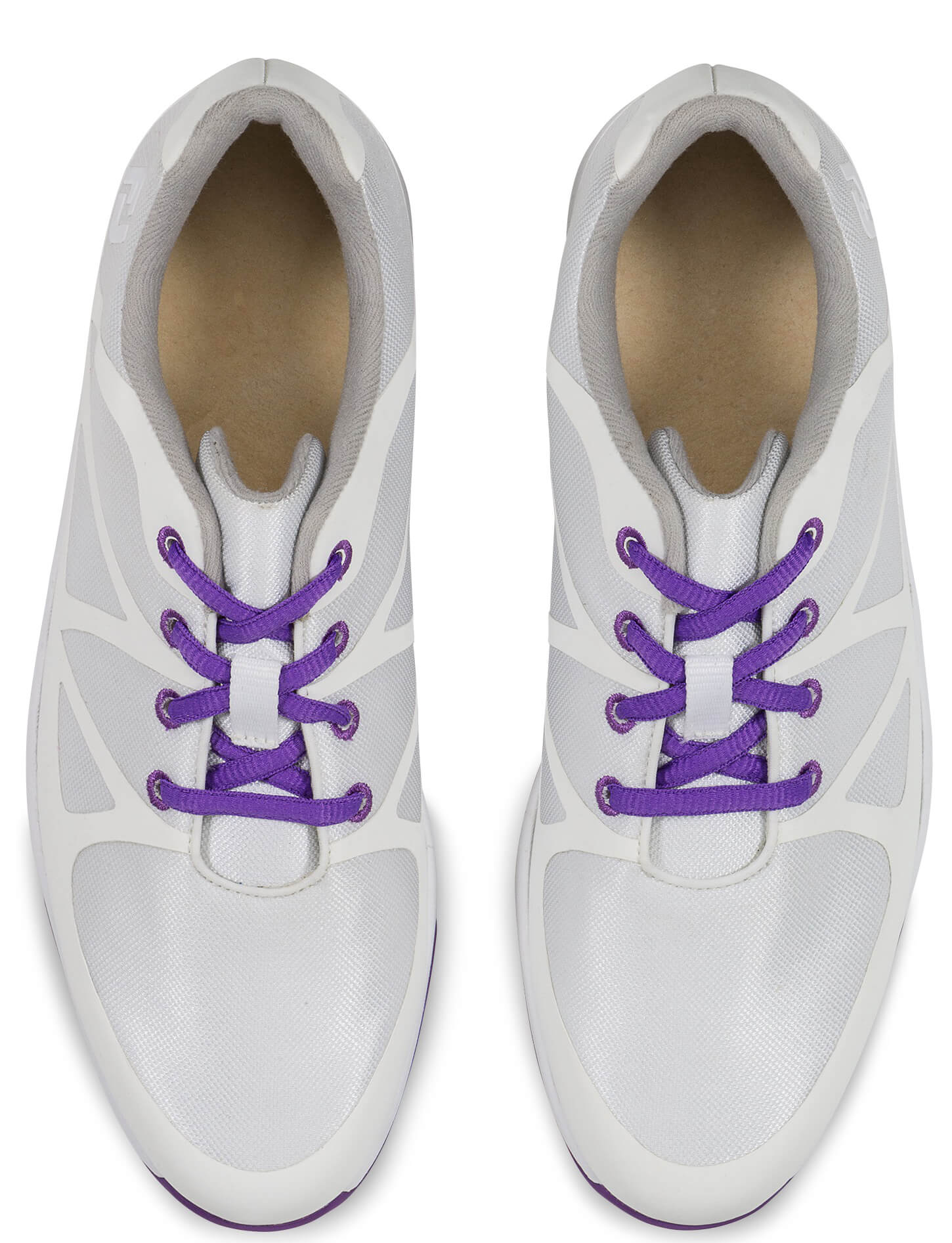 FootJoy-Women-039-s-Leisure-Golf-Shoes-Spikeless-Ladies-New-Choose-Color-amp-Size thumbnail 11